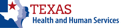 Texas To Provide Grants For Veterans Coping With Mental Health Issues