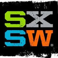 BridgingApps and CareSync to Participate in a Panel at SXSW 2016