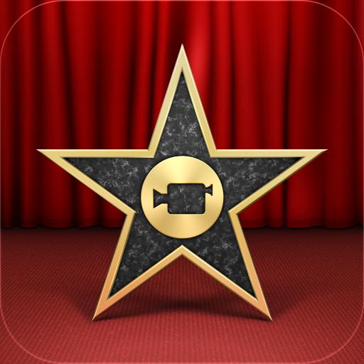 is imovie free on iphone 6 plus