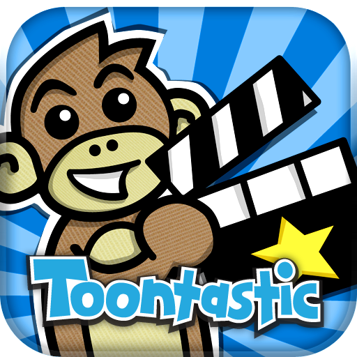 Image result for toontastic app