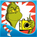dr_Seuss_camera_grinch