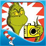 dr_Seuss_camera_grinch app