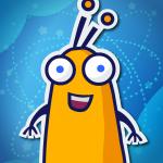 alien_buddies_preschool_learning_activities