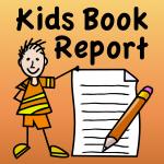 Kids Book Report App Review