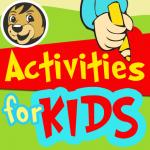 activities_4_kids_1