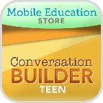 conversation_builder_teen