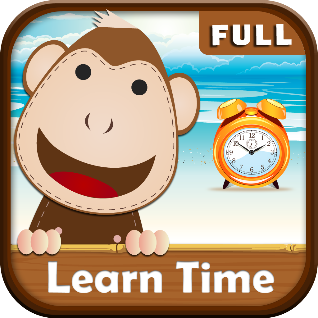 Worksheet Learning To Tell Time bridgingapps reviewed app tell time interactive elementary time
