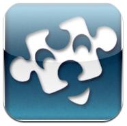 urtalker-pro-icon