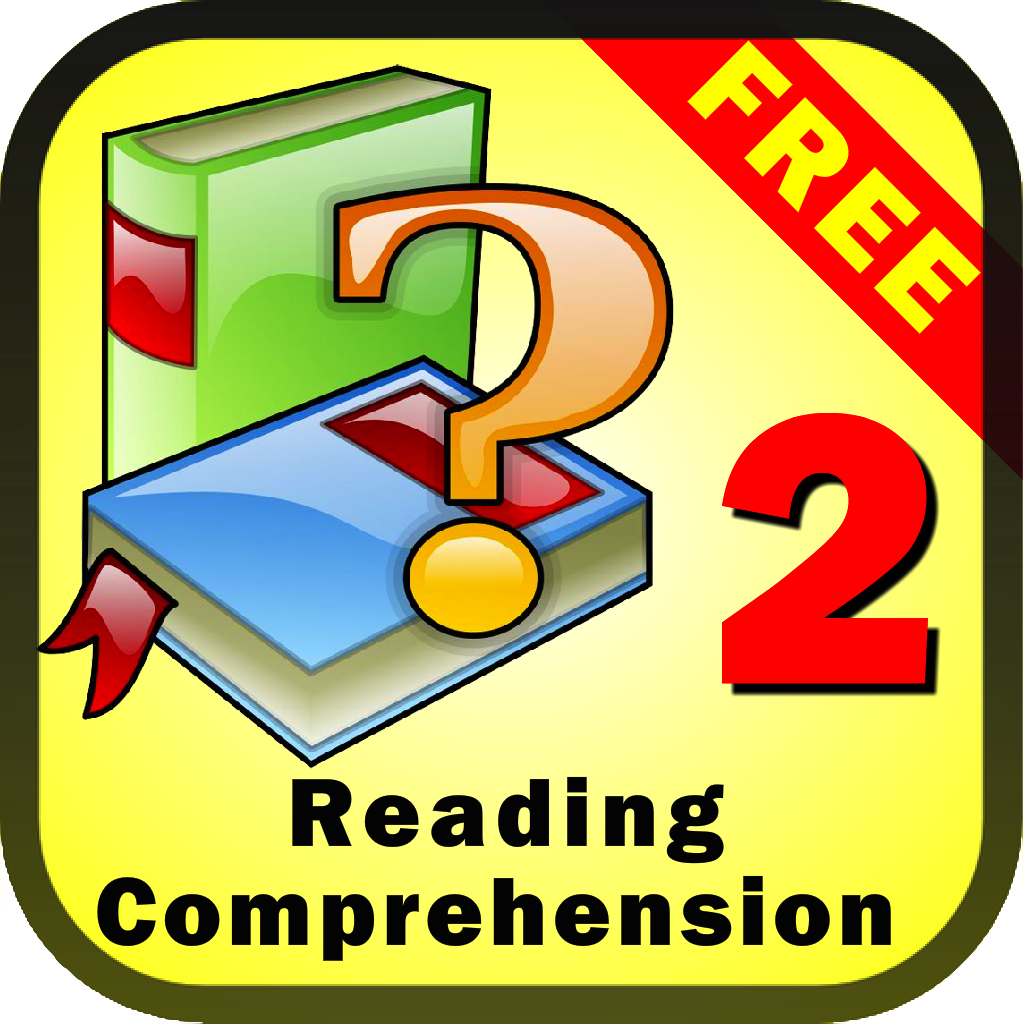 2nd grade comprehension