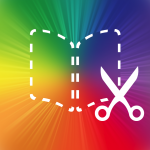 Book Creator for iPad App Review