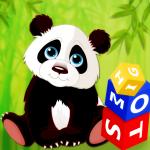 Panda Preschool Activities App Review