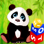Panda Preschool Activities App Review