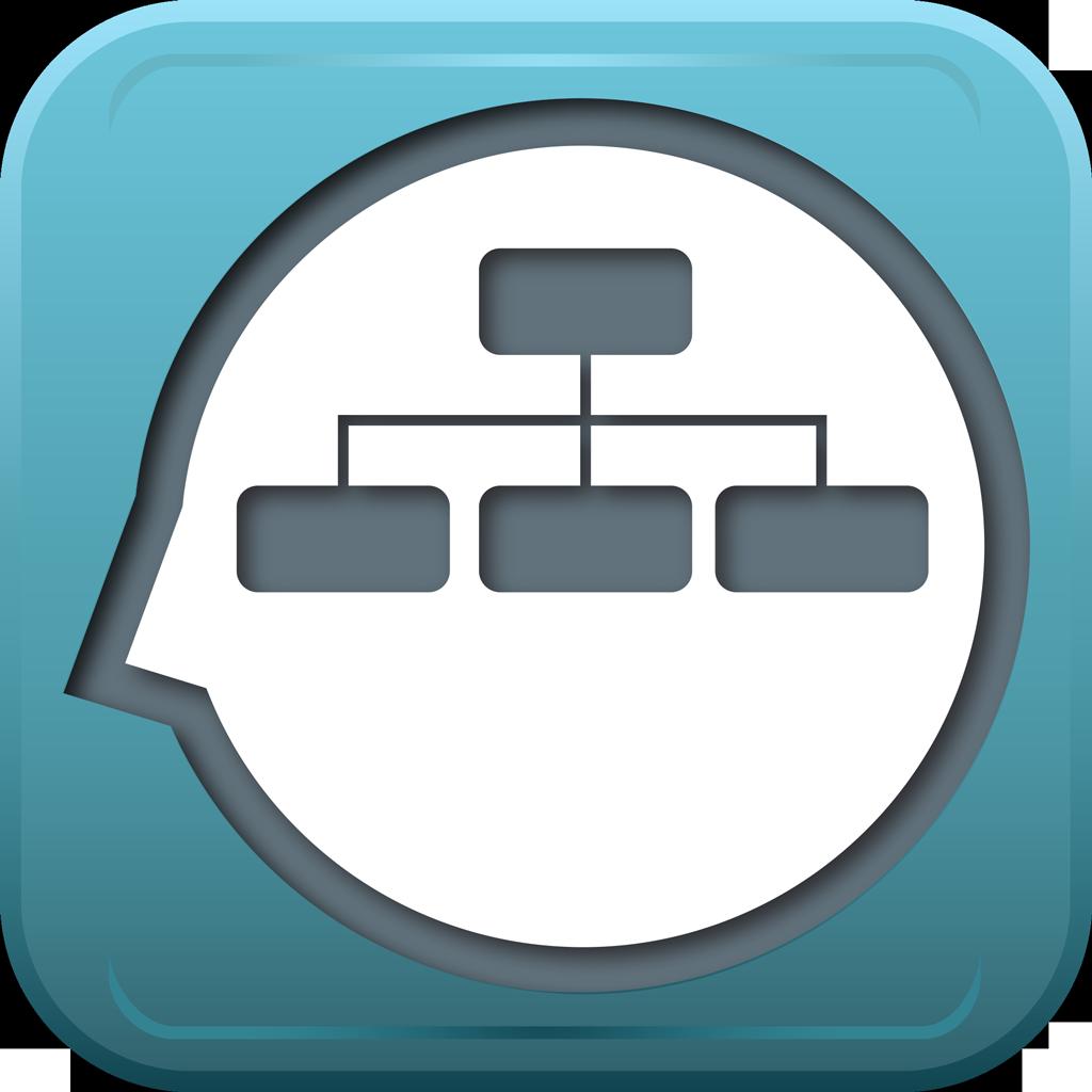 BridgingApps Reviewed App