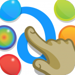 Finger Paint With Sounds App Review