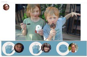kids_photo_share1