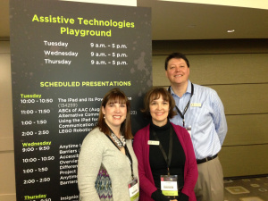tcea-conference-2