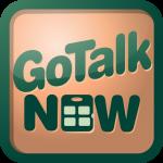 go talk now