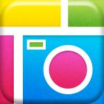 Pic Collage App