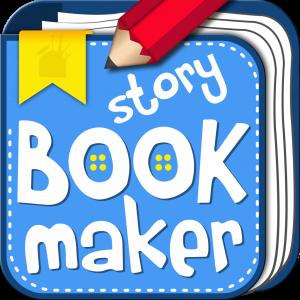 storybook_maker