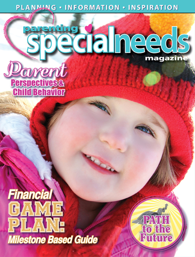 Keep it Simple: Apps for Organization | Parenting Special Needs Magazine