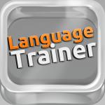 language_trainer