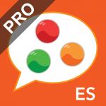 speak_colors_espanol_pro