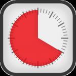 time_timer