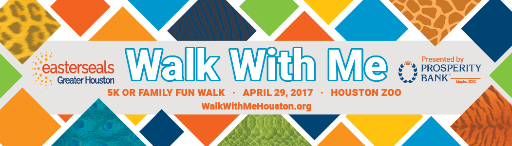Walk With Me 2017