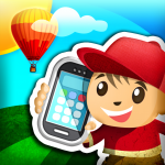 dialsafe_pro