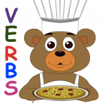 fun_with_verbs_and_sentences_hd