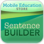 sentence_builder_for_ipad