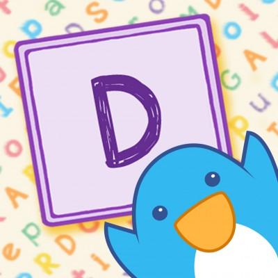 Dyseggxia App