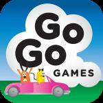 Go Go Games App