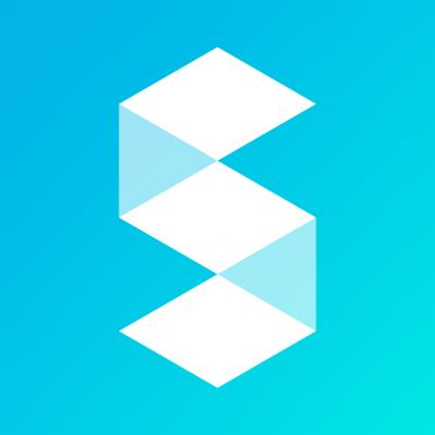 Storehouse App