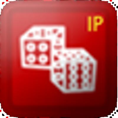 eduDice Lite App
