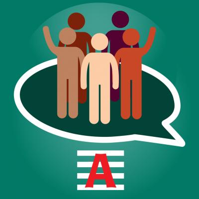 Attainment's Social Success App