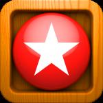 LetterSchool App