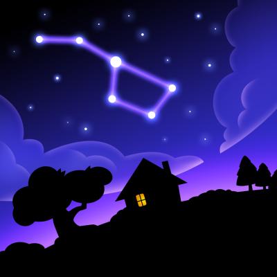 Skyview Free App