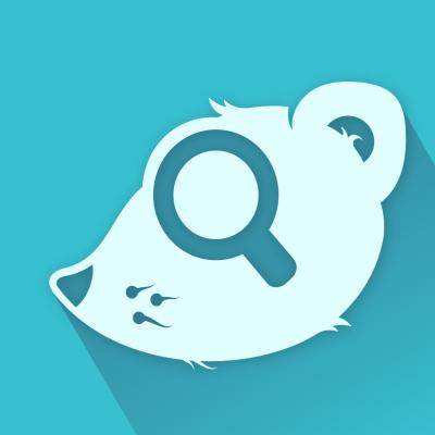 AAC Ferret App