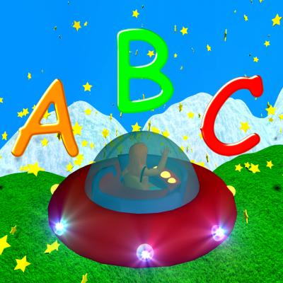 ABC XPlorer App