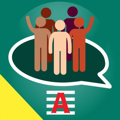 Attainment's Social Success Free App