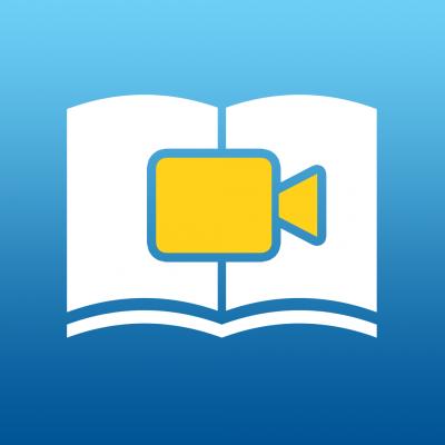 CanJournal App