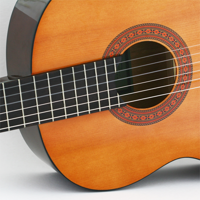 Discover Musical Instruments Free App