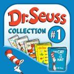 Dr. Seuss Collection Number 1 App