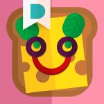 Duckie Deck Sandwich Chef App