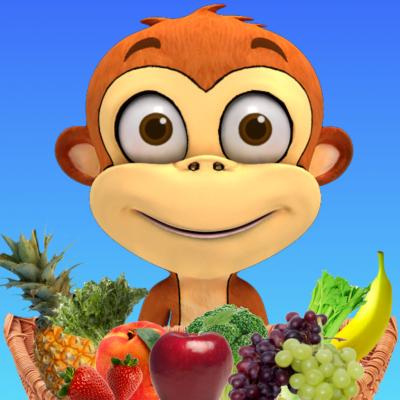 Feed Maxi App