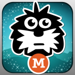 Millie App