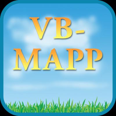 VB-MAPP App