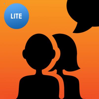 Avaz Lite App