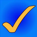 Errands To Do List App